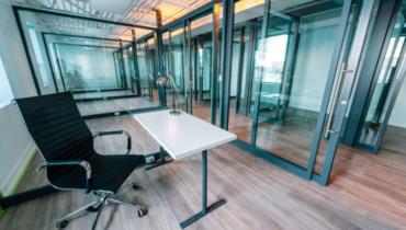 10x10-office-unit