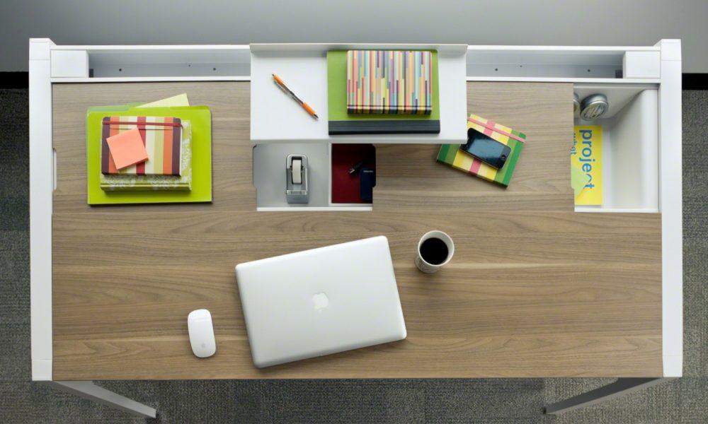 organize-desk